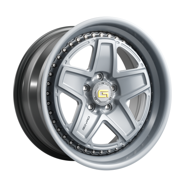 govad-forged-wheel-G50 3-piece concave