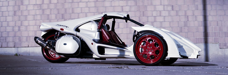 Trex-govad-custom-forged-wheels