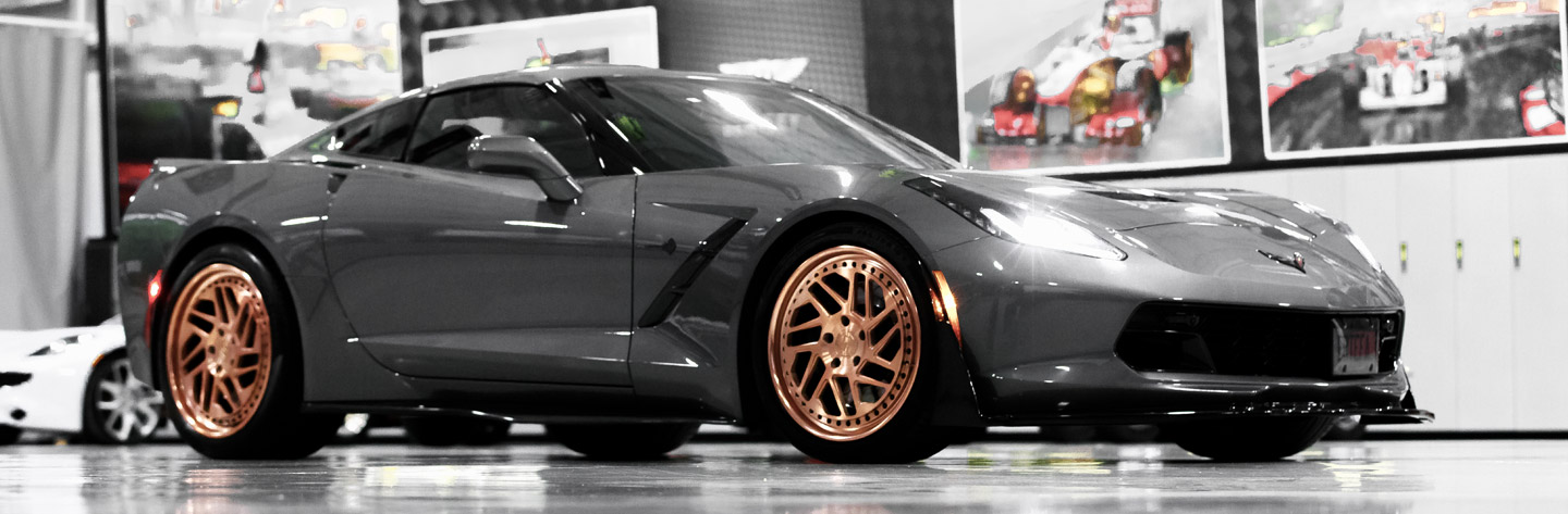 Vetted-govad-custom-forged-wheels