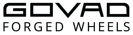 govad-forged-wheel-black-logo