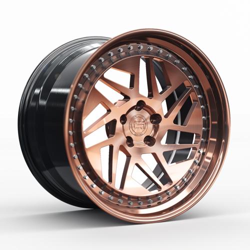 Bronze_G47_Speed