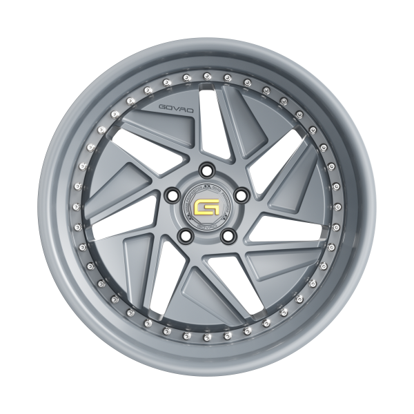 govad-forged-custom-wheel-evolution-series-G47 Status