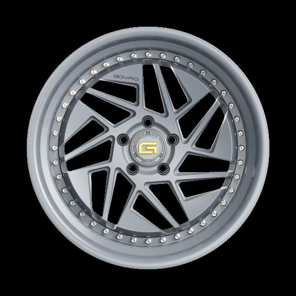 govad-forged-custom-wheel-evolution-series-G47 Street