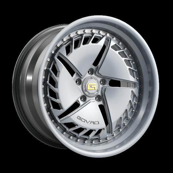 govad-forged-custom-wheel-heritage-series-G20-Turbo5-3 piece