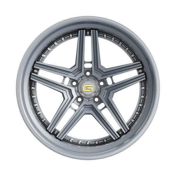 govad-forged-custom-wheel-heritage-series-G33Hall-concave-3 piece