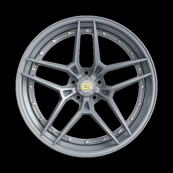 govad-forged-custom-wheel-track series-3-piece-floating spoke