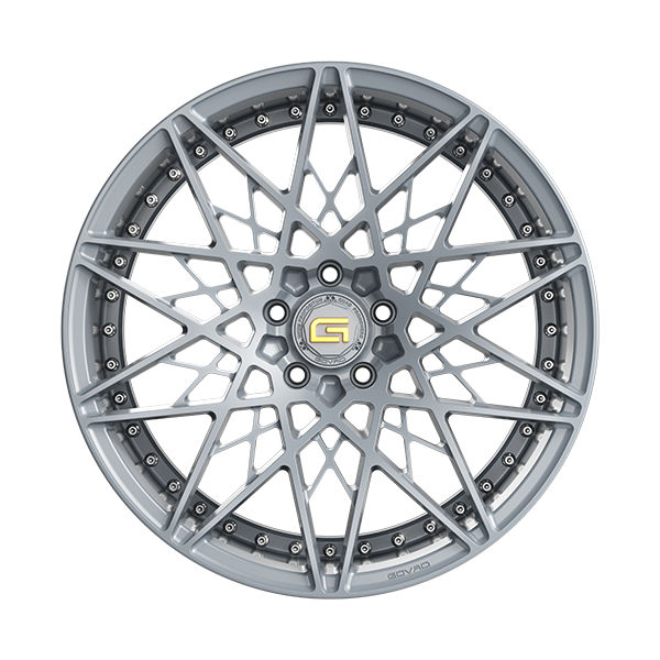 Track-series-G21 Duoblock