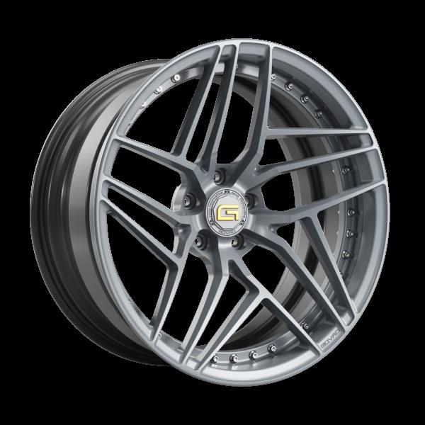 govad-forged-custom-wheel-G58 ZenoT - G58 Duoblock 1