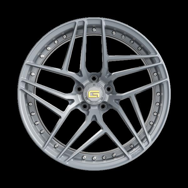 govad-forged-custom-wheel-G58 Zeno
