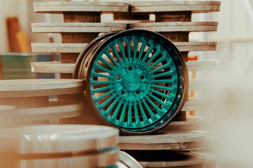govad-custom-wheel-process