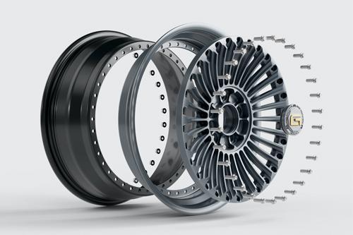 govad-custom-wheel-process2